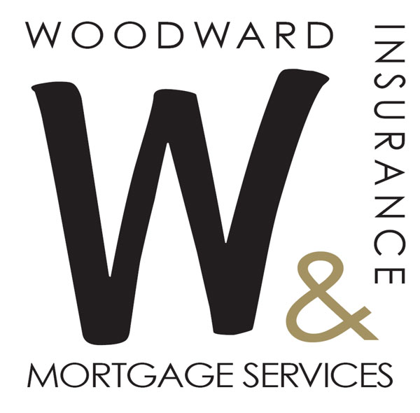 Woodward Insurance Mortgages